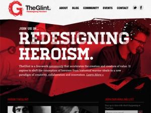 The Glint